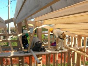 costruzione paglia1