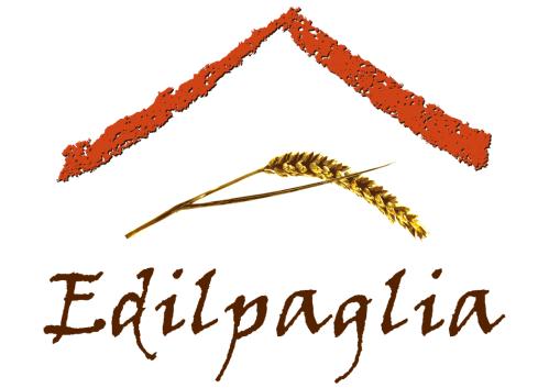 Logo EdilPaglia ufficiale