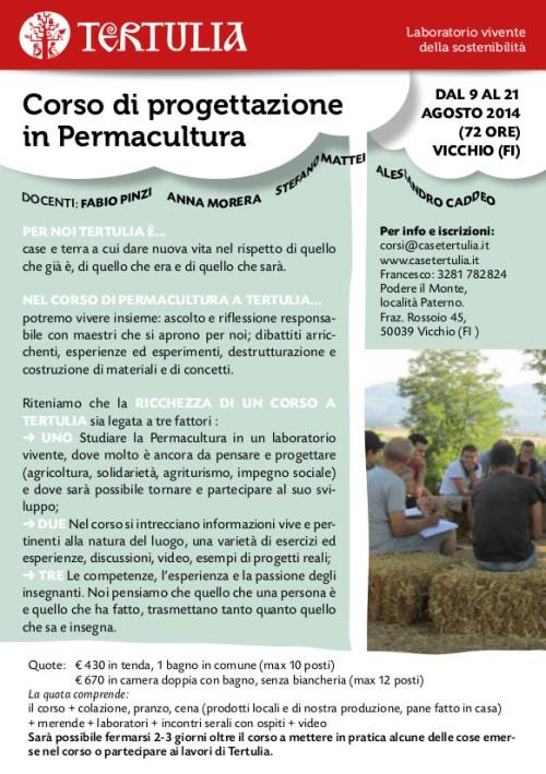 corso-PDC-agosto-2014