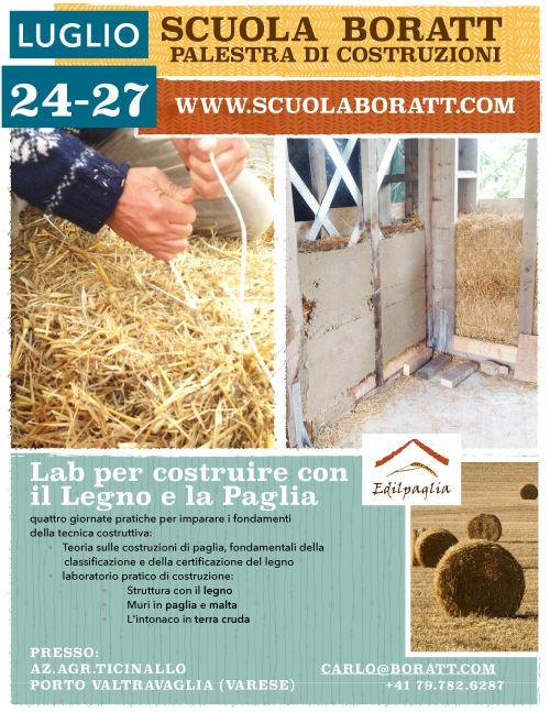 Paglia_Boratt-01