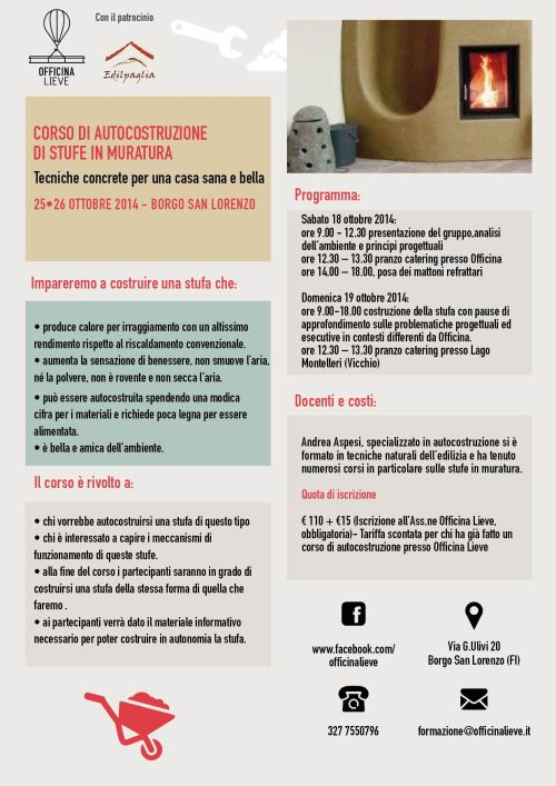 corso stufa_borgosanlorenzo-01