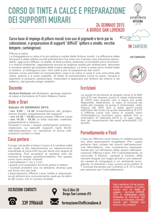 comunicato_tintenaturali_24GEN_2014_OFFICINALIEVE