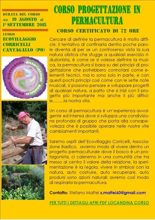 web permacorricelli