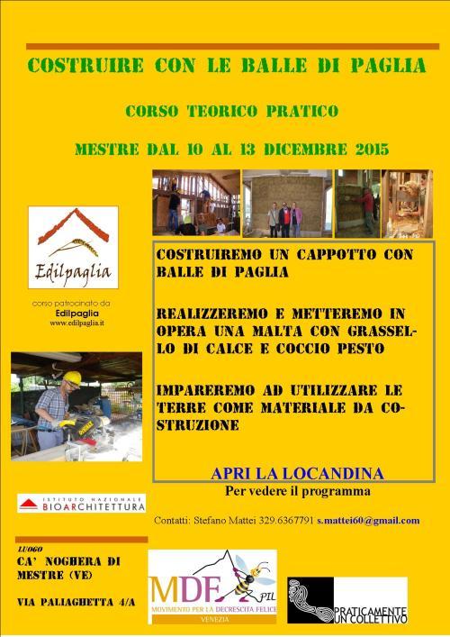 web cappotto - Copia