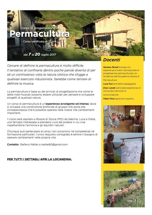 web permaculturosola-1