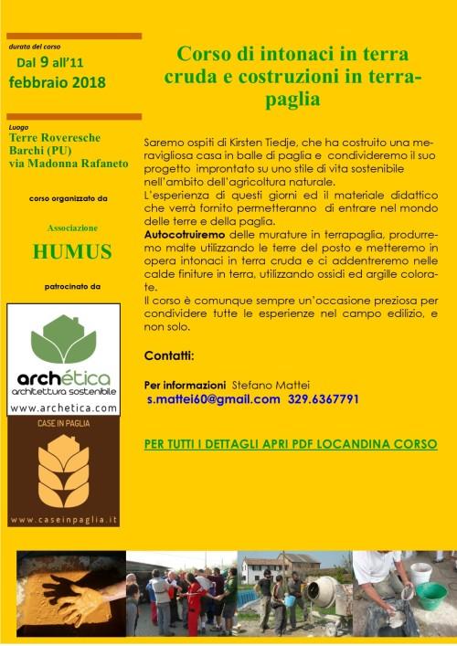 web terracruda barchi