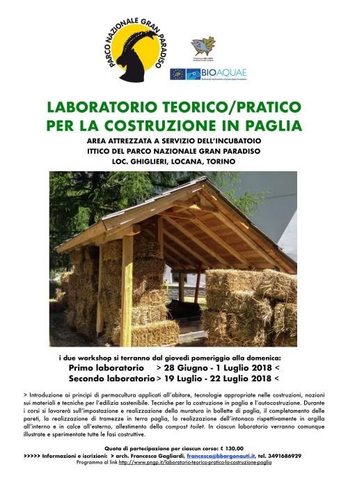 locandina A3 laboratori Ghiglieri.jpg